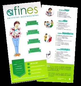 flyer_afines